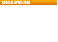 Special Offer Zone